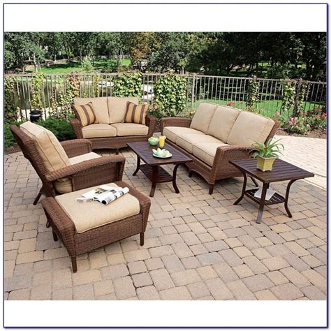 Martha Stewart Outdoor Furniture Cushion Covers Martha Stewart Outdoor Furniture Covers