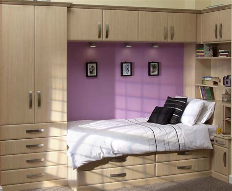fitted wardrobes bedrooms designs derby leicester nottingham lentine marine