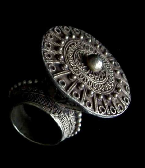 jewelry design indonesia 169 best karonese ethnic north sumatra indonesia images