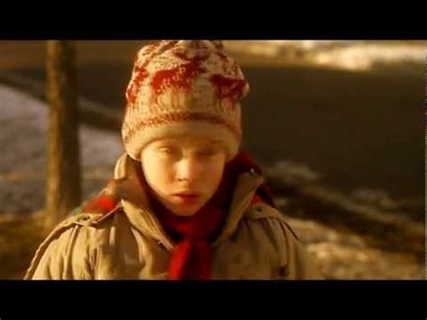 home alone 1990 part 1