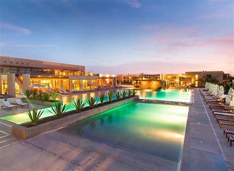 hotel con hotel en per 250 lima paracas