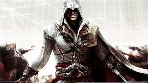 assassin s creed ii best hd wallpapers all hd wallpapers