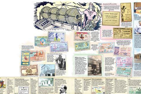 lista de sorteo loteria santa lucia guavenezuelanet loteria santa lucia guatemala resultados sorteos loteria