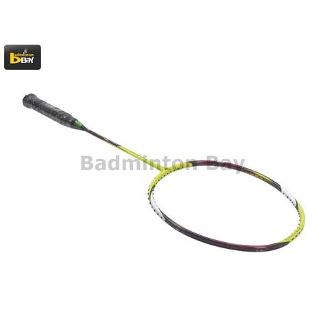 Original Yonex Arcsaber I Slash Raket Badminton Diskon out of stock yonex arcsaber z slash compact frame