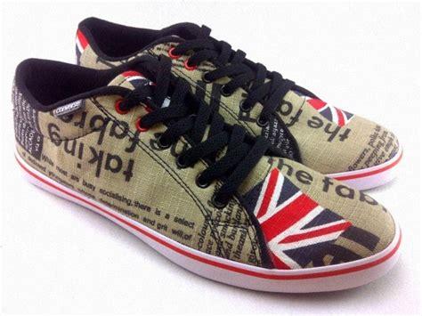 Harga Converse Ori Indo toko sepatu sepatu converse converse 12