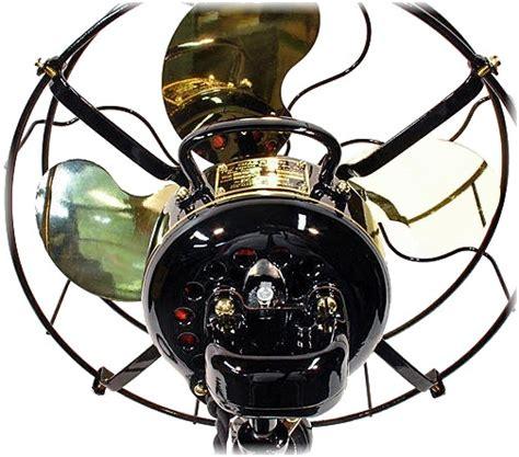best lubricant for electric fan motor f1