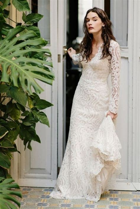 Backyard Wedding Bridesmaid Dresses Backyard Wedding Dresses Great Ideas For Fashion Dresses