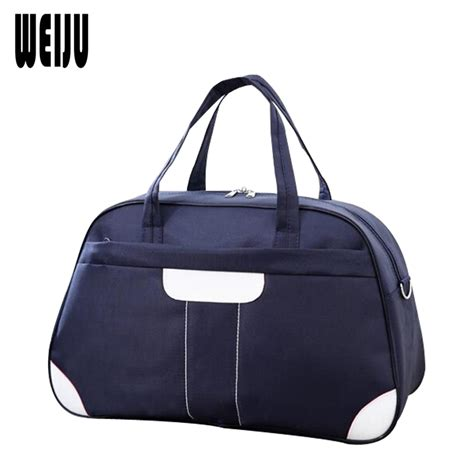 Chikito Travel Bag 6 In 1 weiju travel bags new casual travel bag 2017 bag travel luggage bags large