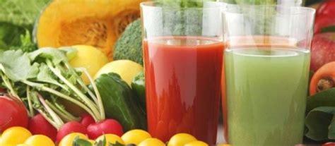 Jamtik Untuk Asam Urat Dan Rematik 5 resep jus terapi untuk mengatasi rematik dan asam urat