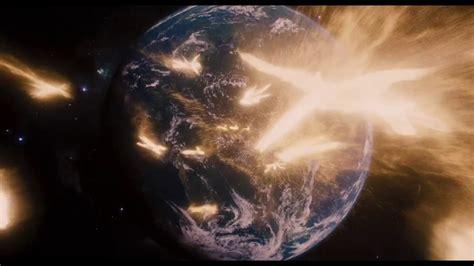 Noah Film Fallen Angels | family and fallen angels in the noah super bowl tv spot