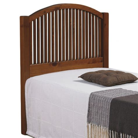 mission style headboards antonio mission style headboard curved rail light espresso dcg stores
