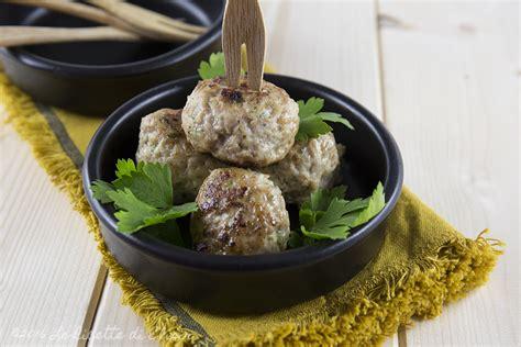 come cucinare le polpette di carne in bianco polpettine di carne ricetta polpette