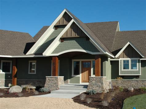 green exterior paint colors outside porch light green exterior house colors with brown roof green exterior house paint
