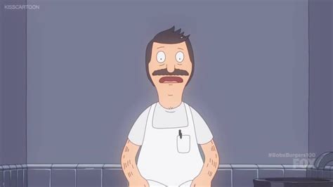 bobs burgers toilet bob s burgers stuck on the toilet song chords chordify