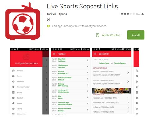 best app for live sports best 12 free sports apps for android andy tips
