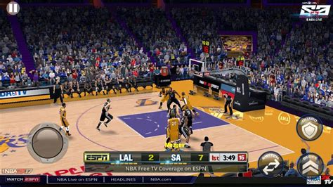 apk nba nba 2k17 legends apk v1 0 1 obb for android apkwarehouse org