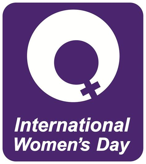 s day releases 2012 international women s day all that i