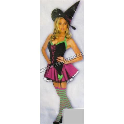 imagenes de halloween disfraz bruja morgana disfraz halloween mujer disfraces teular