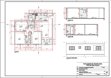 layout sketchup a0 autocad aula 16 plotando e imprimindo desenhos a partir