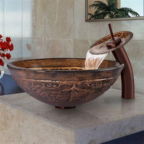 top 10 artistic bathroom sink designs top inspired my top favorite coolest bathroom sinks