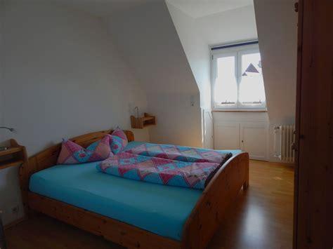 ferienwohnung berlin 4 schlafzimmer ferienwohnung borrs 220 berlingen ferienwohnung 80qm 2