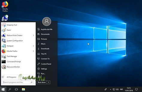 download software full version com windows 10 pro 1709 lite edition x64 2018 kuyhaa free