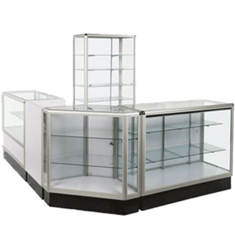 store display cabinets for sale shop retail display cases store supplies store fixtures
