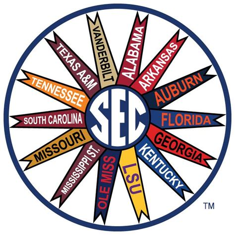 s day releases 2013 espn releases 2014 sec men s basketball broadcast schedule