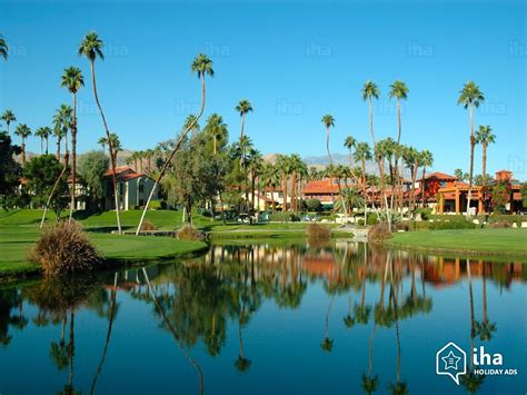 houses for rent in cathedral city cathedral city rentals in a house for your vacations with iha