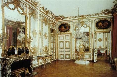rococo interior design louis xv rococo hotel de