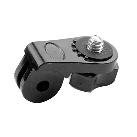 Mount Adapter Go Pro adapter aee gopro chinaprices net