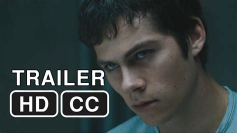 film maze runner the scorch trials 2015 subtitle indonesia archives subtitledtrailers com