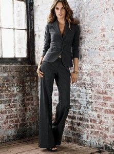 lawyer up work smarter dress sharper bring your a to court and books 1000 images about lawyer goes to work on