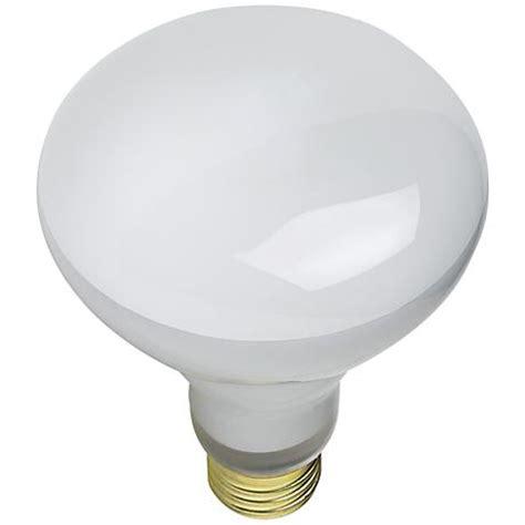 flicker flame light bulbs standard base flicker flame 3 watt standard base decorator light