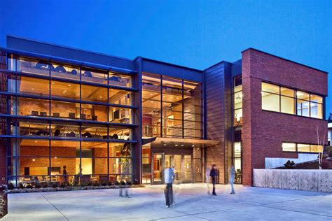 best universities for best universities in south africa south institutes