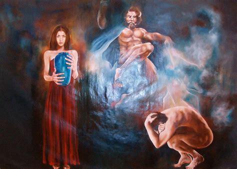 il mito vaso di pandora il mito di pandora yasmin hassanin artwork celeste network