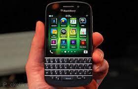 Hp Bb Q10 blackberry q10 spesifikasi harga harga rp spesifikasi harga hp terbaru