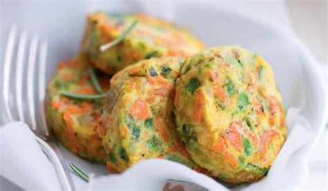 cuisiner petit pois surgel駸 8 palets de l 233 gumes courgettes jaune et verte petit pois