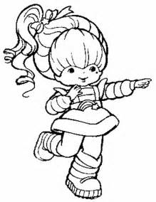 coloring pages children wonderful activity encourages children