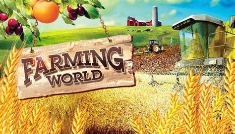 farming world free download farming world torrent 171 games torrent