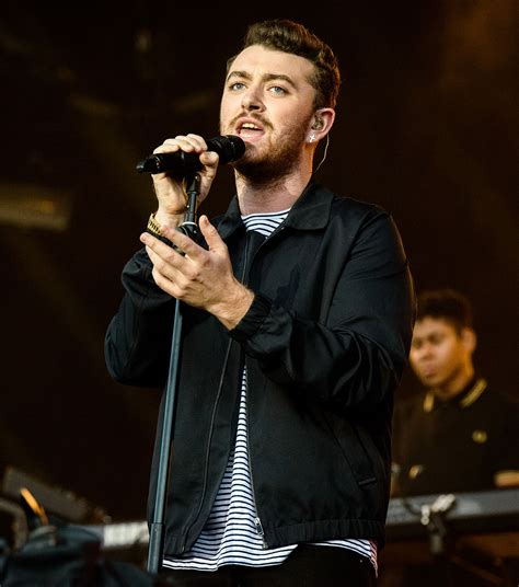 british male pop singers who died in 2015 sam smith singer wikipedia