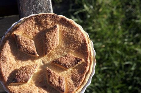 Apple Pie Cottage by 187 Cottage Apple Pie