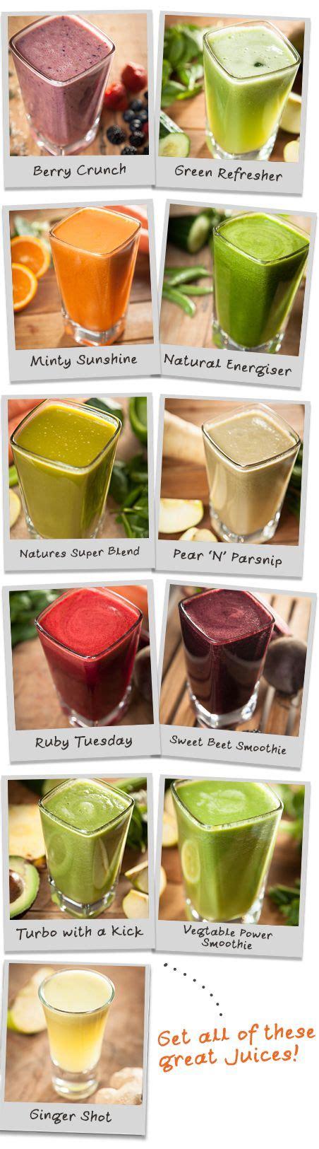 Vegetable Juice Detox Delivery by Best 25 Rainbow Diet Ideas On Vegetable