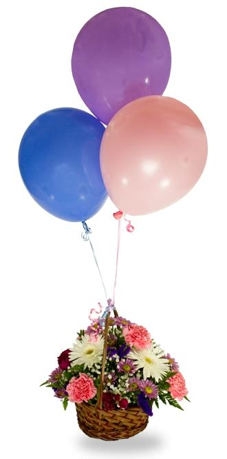 Flowerwyz bouquet of flowers flower bouquets balloon bouquets bouquet of roses