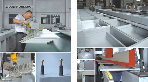 factory design lab zürich physical laboratory work bench products