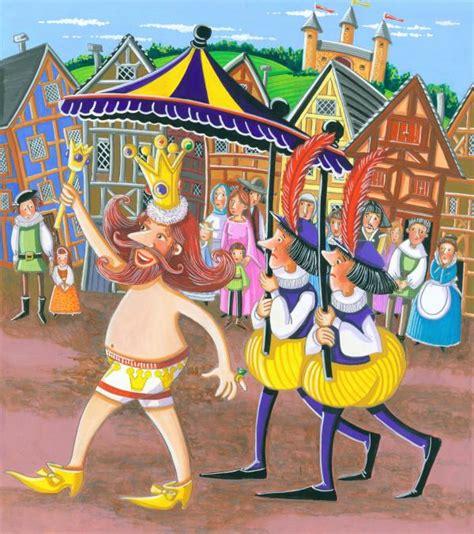 Emperor S New Clothes Pop Up Book happy the emperor 180 s new clothes