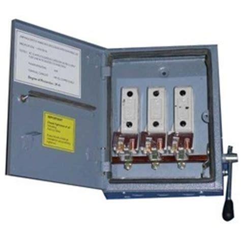 Rewirable Switches At Best Price In India