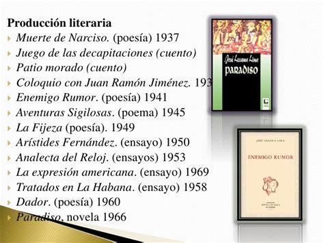 architetture citt visioni riflessioni 8842420484 cuentos completos i 1945 1966 libro de texto pdf gratis descargar susanita 180 s little