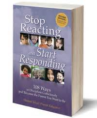Big Book Of Parenting Solutions proactive parenting transforming behavior into learning