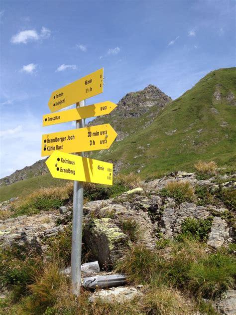 urlaub auf der alm tirol berghotel gerlosstein - Urlaub Auf Der Alm Tirol